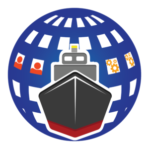 maritime supplying agency