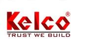 kelco logo