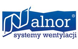 Alnor partner for HVAC items