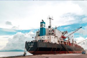The Best Marine & Offshore Equipment Supplier in UAE   Global Resources